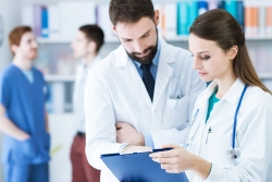 medical practice tax planning
